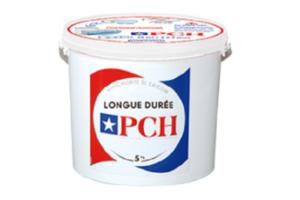 PCH LONGUE DUREE 123 PISCINES